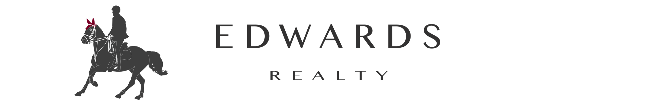 Edwards Realty - Agence Immobilière
