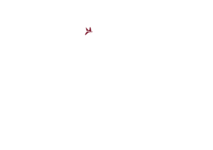 Logo Edwards Realty Archigraphic